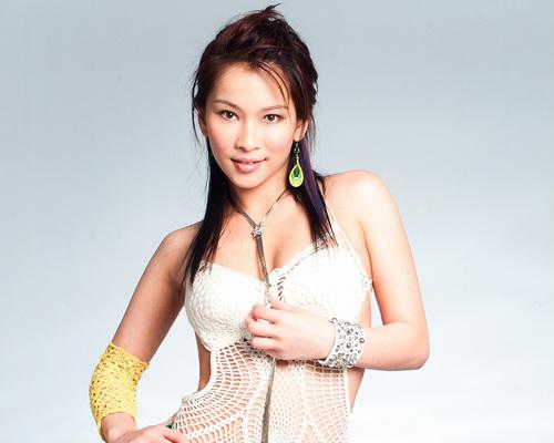 90后台湾女歌手_台湾女歌手姓张