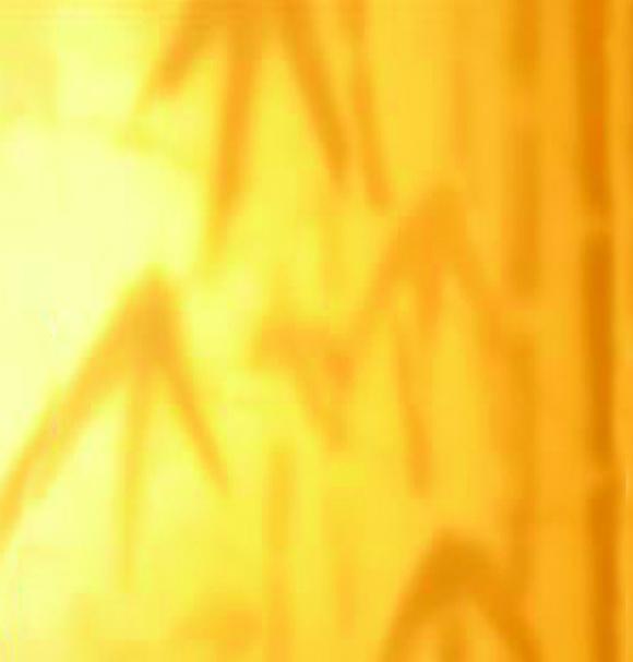 素材 下载 http xbbs enet com cn thread 2926137 1 1 html 素材