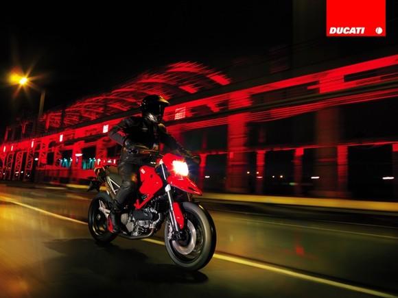 群英传三国_杜卡迪越野摩托车壁纸欣赏[多图] 第1页 - 桌面壁纸 - 嗨客软件 ...