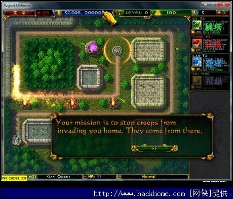 卡特电路图中文