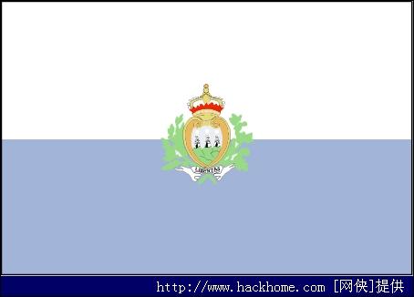 罗马尼亚国旗颜色的