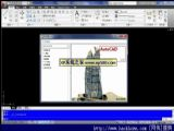 AutoCAD 2010���������ر�桾32λ/64λ�� ��װ��
