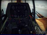 《掠食2》真人CG宣传片720p高清