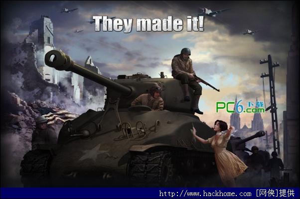 坦克世界壁纸 下载 ,坦克世界壁纸