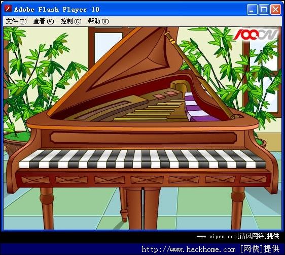 像卡农梦中的婚礼雨中漫步等一些好听的钢琴曲.