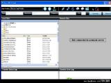 免费ftp服务器(Free FTP Client)官方  V1.0.0.2 绿色版