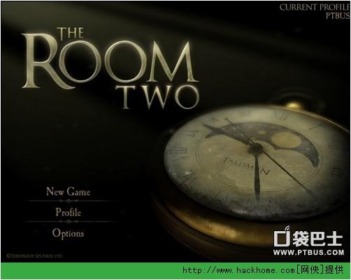 《未上锁的房间2》the room 2全部关卡通关详细图文视频攻略[多图]图片1_幸运飞艇投注平台|专业人工在线|全天精准计划