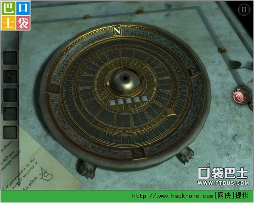 《未上锁的房间2》the room 2全部关卡通关详细图文视频攻略[多图]图片15_幸运飞艇投注平台|专业人工在线|全天精准计划