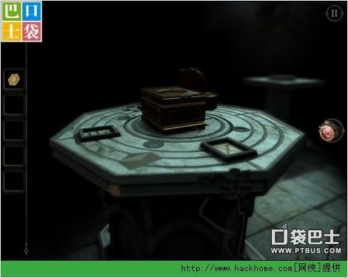 《未上锁的房间2》the room 2全部关卡通关详细图文视频攻略[多图]图片11_幸运飞艇投注平台|专业人工在线|全天精准计划