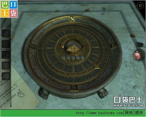 《未上锁的房间2》the room 2全部关卡通关详细图文视频攻略[多图]图片17_幸运飞艇投注平台|专业人工在线|全天精准计划