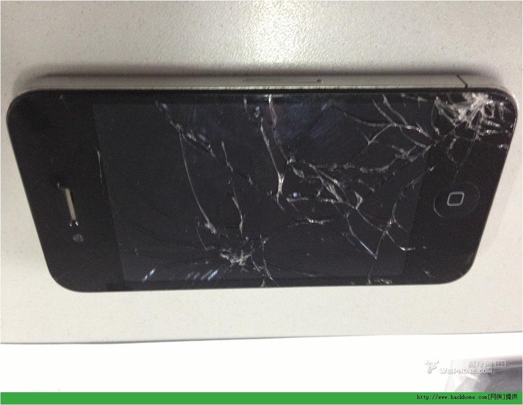 教程iphone手机自己手动换屏详细图文苹果[多图]iphone丢失怎么办啊图片