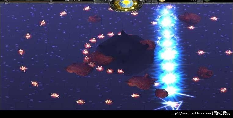 首页 电脑游戏 游戏地图 → 魔兽地图 太空游侠 v1.2   5.