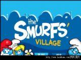 《蓝精灵村庄》 Smurfs Village Smurfs 安卓版 V1.2.2
