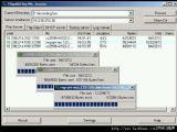 tftpd32 汉化版 V4.0 绿色版
