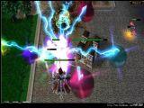 梦战论剑正式版 魔兽对抗地图 v2.2
