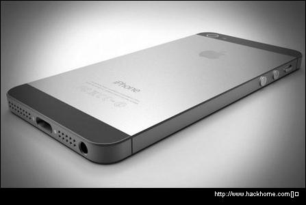 苹果iphone5手机ios6.1.3出现白苹果修复.不能连电脑.不用刷机详解