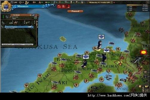 欧陆风云3 神风下载, 欧陆风云3 神风 europa universalis 高清图片