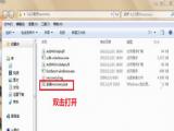 安卓recovery官方最新版 v5.1.11.2
