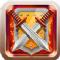 城堡争霸战IOS版