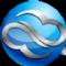 腾讯TOS系统刷机卓大师刷机专家电脑版 v5.3.0.1 安装版
