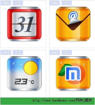 小米手机系统图标下载 ,小米手机系统图标 网侠软件下载站
