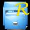 文件管理器官方中文安卓版 Root Explorer v3.1.7 安装版