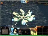 火影忍者の忍界之战正式版 魔兽对抗地图 v2.9 正式版