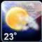 《黄历天气》客户端 安卓最新版 V2.5.1