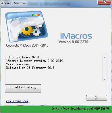 Imacros activation code