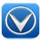 步步高vivo手机助手pc版 官方最新版 v2.2.0.12 安装版