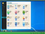 布布应用商店官网PC客户端 v2.1.0 安装版