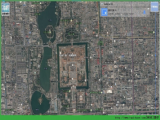BIGEMAP地图下载器官网全能免费版 v14.1.5.6743 安装版
