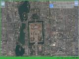 BIGEMAP地图下载器官网超云版 v10.1.5.4179 安装版