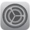 苹果iOS8.1固件正式版