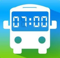 酷米客公交
