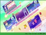美少女战士pc电脑版 v1.0