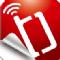 丁丁优惠官网ios手机版app v4.1.0