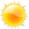 天气应用程序安卓手机版apk v3.2.4