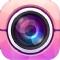 百度魔拍官网手机ios版 v1.2.0