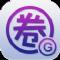 旋风战将辅助圈圈助手安卓版 v1.0.0