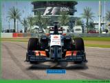F1 2014 3DM汉化补丁 v1.0