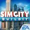 ģ����н����ڹ����ƽ�棨SimCity BuildIt������ݰ� v1.0.3.16141