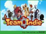 独立团(Team Indie)Unleashed硬盘版