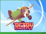 屡败屡战 (RETRY)pc电脑版 v1.4.5