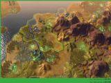 文明太空系外行星地图包补丁
