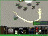 无限恐怖zero正式版  魔兽RPG地图 v0.1