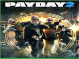 收获日2(PAYDAY 2)全DLCs 免安装破解版