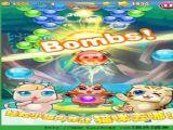 欢乐泡泡猫电脑PC版 v2.1