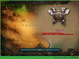 兵战天下 魔兽对抗地图 v1.1