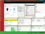 足球经理2015汉化补丁绿色版 V2.0